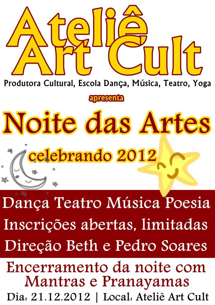 Noite-das-artes-2012-723x1024