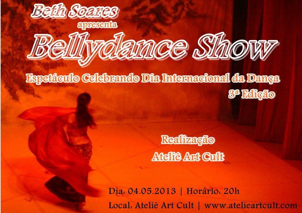 cartaz danca 2013-5