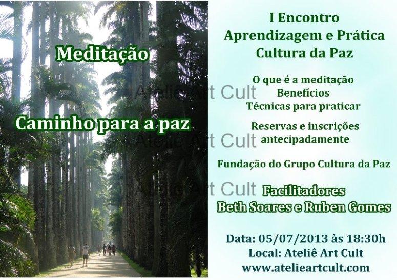 i-encontro-cultura-da-paz