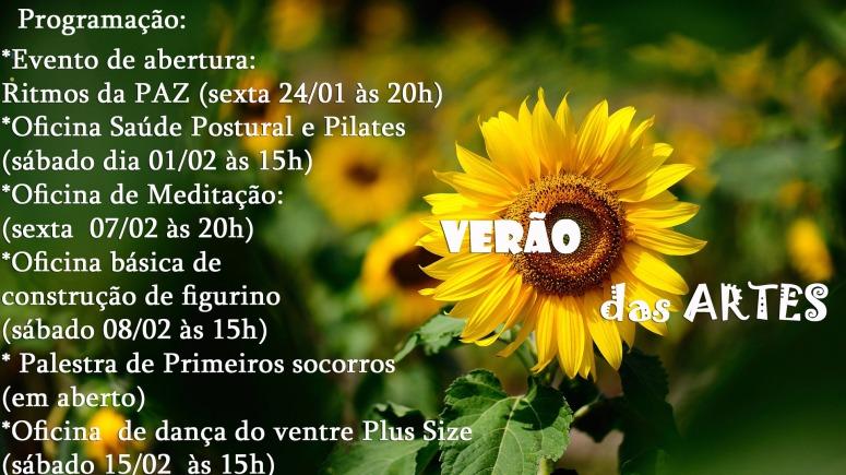 programacao_verao1