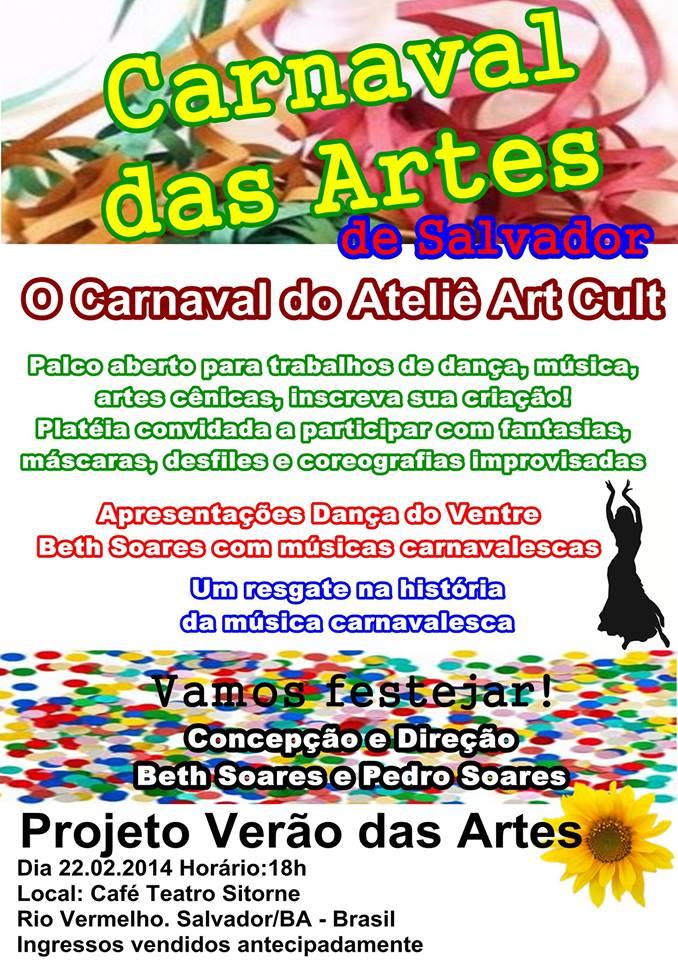 carnaval-das-artes-2014