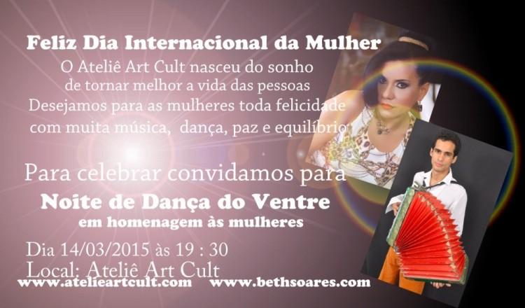 dia-mulher-musica-danca-yoga-salvador-atelie-art-1024x602-1024x602