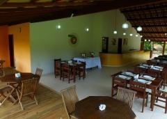 restaurante-1