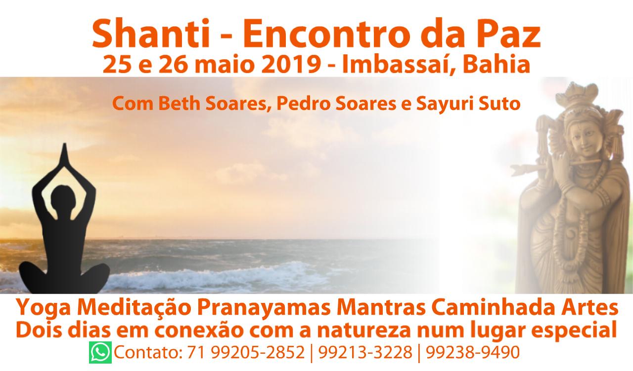 shanti-encontro-da-paz-2019