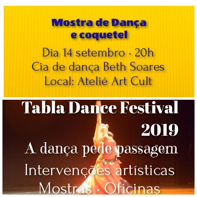mostra-dança-atelie-art-cult-tabla-dance-festival-2019