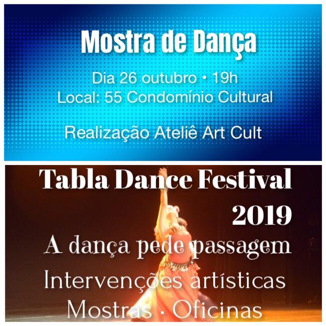 mostra-dança-tabla-dance-festival-55-condominio-cultural