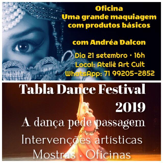 oficina-maquiagem-atelie-art-cult-tabla-dance-festival-2019